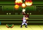 3DS「3D ガンスターヒーローズ」が本日配信!メガドライブのアクションシューティングゲームを立体視化して復刻
