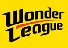 賞金つきモバイルeスポーツアプリ「ワンダーリーグ」が7月に配信―賞金10万円のチャンピオンイベントが同時開催