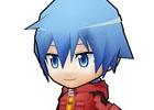 3DS「暗殺教室 殺せんせー大包囲網!!」DLC第6弾が配信開始―TVアニメ22話と連動したミッションや着替えアイテム「アサシンウェア」が登場!