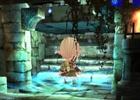 ダンジョン探索型のアクションRPG「ラビリンスオブバトル」がiOS/Android向けにリリース