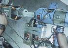 PS4/Xbox One「エイリアン アイソレーション」武器やアイテムをプロデューサー・下村氏が解説したムービー2本が公開!サバイバル動画投稿コンテストも開催
