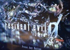 【E3 2015】懐かしいゲームが次世代機で進化!「バイオハザード0 HDリマスター」&「Mega man Legacy Collection」プレイインプレッション