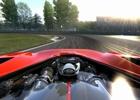 ポストエフェクトミドルウェア「YEBIS 3」がイタリア・KUNOS SimulazioniのPC「Assetto Corsa」に採用