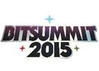 シリコンスタジオ、「BitSummit2015」にC#ゲームエンジン「Paradox」&横スクロールランゲームを出展