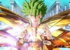 PS4/PS3「聖闘士星矢 ソルジャーズ・ソウル」選んで楽しめるストーリーモードが公開!海闘士&黄金聖衣をまとった星矢たちも一挙紹介