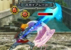 協力タクティカルRPG「グランキングダム」が2015年10月22日に発売決定!ミニアルバム&特典「戦乙女と栄光の剣セット」が付属する予約もスタート