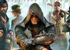 PS4/Xbox One/PC「アサシン クリード シンジケート」日本版が2015年11月12日に発売決定!舞台は産業革命期のロンドン