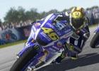 PS4/PS3/Xbox One/Xbox360「MotoGP 15」が2015年9月17日に発売!シリーズ初の次世代機向けタイトル