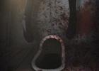 3DS「コープスパーティー ブラッドカバー リピーティッドフィアー」ゲーム紹介/実写PVが同時公開