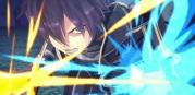 PS4「ソードアート・オンライン ゲームディレクターズ・エディション」が2015年11月19日に発売決定!新要素を紹介する第2弾PVも公開