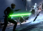 PS4/Xbox One/PC「Star War バトルフロント」の発売日が2015年11月19日に決定!