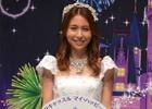 May J.さんによるテーマソングも披露された「ディズニー マジックキャッスル マイ・ハッピー・ライフ2」新商品発表会をレポート