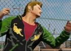 連載25周年プロジェクト!PS4/PS Vita向け喧嘩アクション「クローズ BURNING EDGE」が今冬発売!