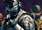 特殊部隊vsテロリストが戦うFPS「クロスファイア」がニコニコアプリにて配信!ニコニコユーザー限定イベントも
