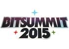 「プレコミュCafe」7月8日の放送では「太鼓の達人 Vバージョン」「ゴジラ-GODZILLA-VS」とBitSummit 2015を特集