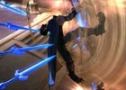 PS4/Xbox One/PC「デビル メイ クライ4 スペシャルエディション」キュートなキャラクターアイコンがもらえる「スタイリッシュコンボ動画キャンペーン」が実施