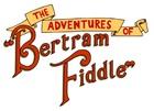 iOS「バートラム・フィドルの冒険」インディゲームイベント「BitSummit 2015」に出展が決定