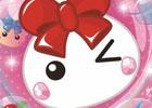 3DS「ほっぺちゃん ぷにっとしぼって大冒険!」チュートリアルと初期ステージがプレイ可能な体験版が配信開始!