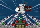 FlyteCatEmotion、PS Vita向けタワーディフェンスSTG「Million Shells」パイロット版をPSNにて配信開始