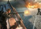 iOS/Android「ブラザーインアームズ3:Sons of War」の最新アップデートでマルチプレイが登場!