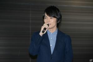 榎木淳弥の画像 p1_1