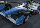 Formula Eの車種も多数登場―Xbox One「Forza Motorsport 6」に収録される40以上の車種が新たに公開!