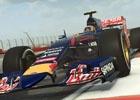 PS4/Xbox One「F1 2015」実際のレースのような臨場感が味わえるフィーチャートレーラーが公開!
