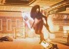 PS4/Xbox One「エイリアン アイソレーション」プロデューサー・下村一誠氏が攻略要素を解説するムービー2本が公開!