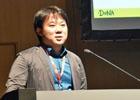 世界一の規模に達しつつある中国市場でいかにゲーム作品を展開するか―「GMIC TOKYO 2015」で行われた3つの基調講演をレポート