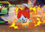 3DS「妖怪ウォッチバスターズ 赤猫団/白犬隊」が本日発売―妖怪ガチャコイン「おおばんぶるまいセット」が期間限定で配信!