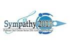 「ファンタシースターオンライン」シリーズ15周年記念コンサート「シンパシー2015」が11月23日に開催!チケット先行販売受付も開始