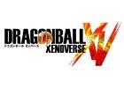 TVアニメ「ドラゴンボール超」放送開始記念!「ドラゴンボール ゼノバ―ス」&「ドラゴンボールZ BATTLE OF Z」DL版を対象としたプライスダウンキャンペーンが実施
