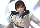 PC「ライズ・オブ・インカーネイト」7月29日に新キャラクター「ウツタヒメ」が参戦!22日より実施のサマーセールもチェック