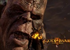 「プレコミュCafe」7月15日の放送では「GOD OF WAR III Remastered」「バットマン:アーカム・ナイト」を特集!
