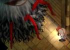 """""""心臓音""""を頼りに夜道に潜む恐怖を回避―PS Vita「夜廻」の基本的なゲーム進行を紹介"""