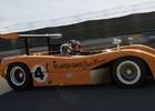 Xbox One「Forza Motorsport 6」40種の車種が追加公開―「McLaren #4 McLaren Cars M8B」「McLaren M2B」などが登場