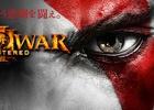 PS4「GOD OF WAR III Remastered」が本日発売!7月17日20時よりニコ生「初夏の漢祭り~第三夜~」が配信
