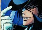 史上初のマンガ連動謎解き脱出ゲーム「怪盗ルパン伝 アバンチュリエ」がiOS向けに配信開始