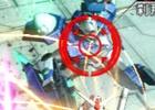 PS3「機動戦士ガンダム エクストリームバーサス フルブースト」第11弾DLC機体を映像でチェック!オンラインアップデートVer.1.09の配信も決定