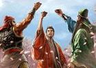 3DS「三國志2」ベテランユーザーとビギナーユーザーに向けたゲームのポイントを紹介!プレミアムBOXの特典内容も公開