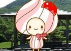 Wii U/3DS「ご当地鉄道 ~ご当地キャラと日本全国の旅~」サン宝石とのコラボゲームが公開!ゲームクリアでクーポン券がプレゼント