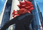 アニメ版「モンスターストライク」はYoutubeにて10月10日より世界同時配信―スタッフ・キャスト情報も公開に