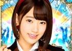 「HKT48 栄光のラビリンス」パワーアップした水着グラビア争奪イベントが7月23日より開催!