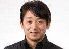 PS4/Xbox One「F1 2015」片山右京氏をゲストに招いて実機プレイ!発売直前ニコ生特番が7月24日に配信