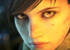 エクストラエピソードも余さず収録したPS Vita版「バイオハザード リベレーションズ2」の発売日は2015年9月17日!