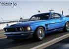 Xbox One「Forza Motorsport 6」5つの収録コース&41種類の車種が追加公開―「#2 Zakspeed Racing Capri Turbo」などがラインナップ