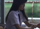 PS Vita「レイギガント」新人女優・矢内美麻理さんの透明感あふれる演技に注目!スペシャルムービー「~運命の人~レイギガント」が公開