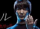 PS4「ギルティギア イグザード サイン」大会「闘神激突」に向けたウメハラ選手の公開練習番組「ウメハラチャンネル」第2回が本日放送!
