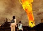 PSP「絶体絶命都市3 -壊れゆく街と彼女の歌-」が7月29日に配信開始―都市災害の中で生き抜くサバイバル・アクションアドベンチャー