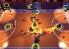 部隊を指揮してゾンビの拡散を防ぐRTS&タワーディフェンスゲーム「ゾンビディフェンス」がWii U向けに8月5日より配信